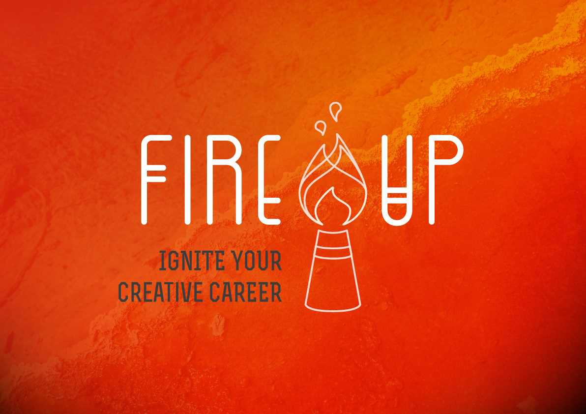 Fire_up_promo